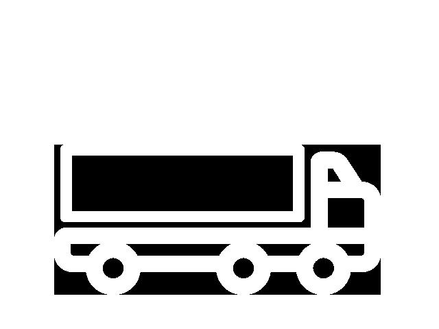 MTTrucks: Servicio y Mantenimiento de semiremolques