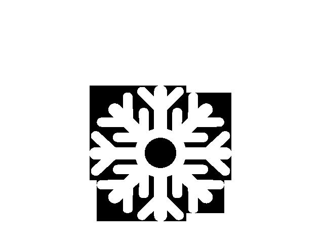 MTTrucks: Equipos de frío