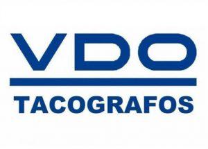 VDO_LOGO 485x348
