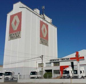 Motor Tàrrega Lleida
