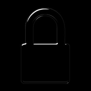 privacidad, privacitat, Privacy