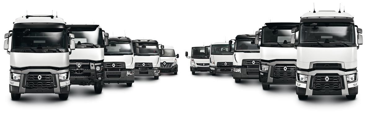 Renault_Trucs_Range