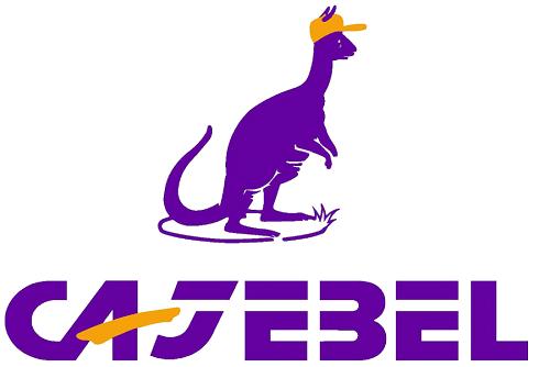 Cajebel