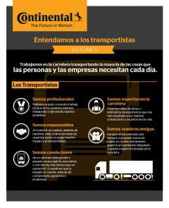 Infografías_ASÍ SOMOS