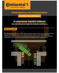Infografías_CUIDADO AL APARCAR