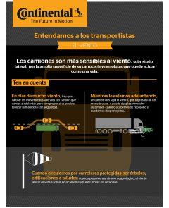 Infografías_EL VIENTO