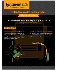 Infografías_GIROS Y ROTONDAS