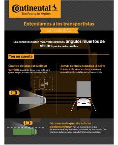 Infografías_LA VISIBILIDAD