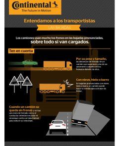 Infografías_LAS BAJADAS