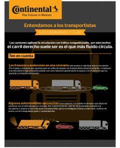 Infografías_LAS CARAVANAS Y FILAS