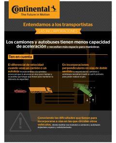 Infografías_LAS INCORPORACIONES