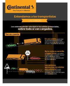 Infografías_LAS SUBIDAS