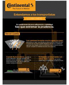 Infografías_LLUVIA Y NIEVE