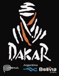 Rally dakar, Ral·li Dakar, Dakar Rally