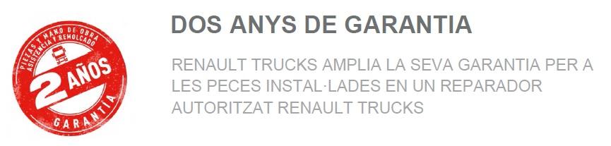 garantia, garantía, warranty