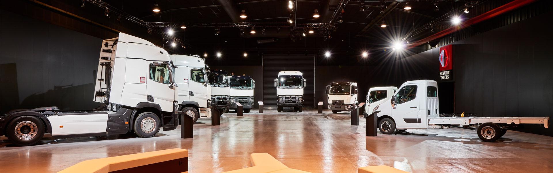 renault-trucks-motor-tarrega-rent-alquiler-lloguer-4