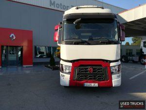 21556-Renault Trucks T 480
