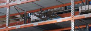 RENAULT TRUCKS INCORPORA LA UTILIZACIÓN DE DRONES EN SU GESTIÓN LOGÍSTICA