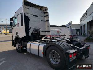 22851-RENAULT TRUCKS T 480