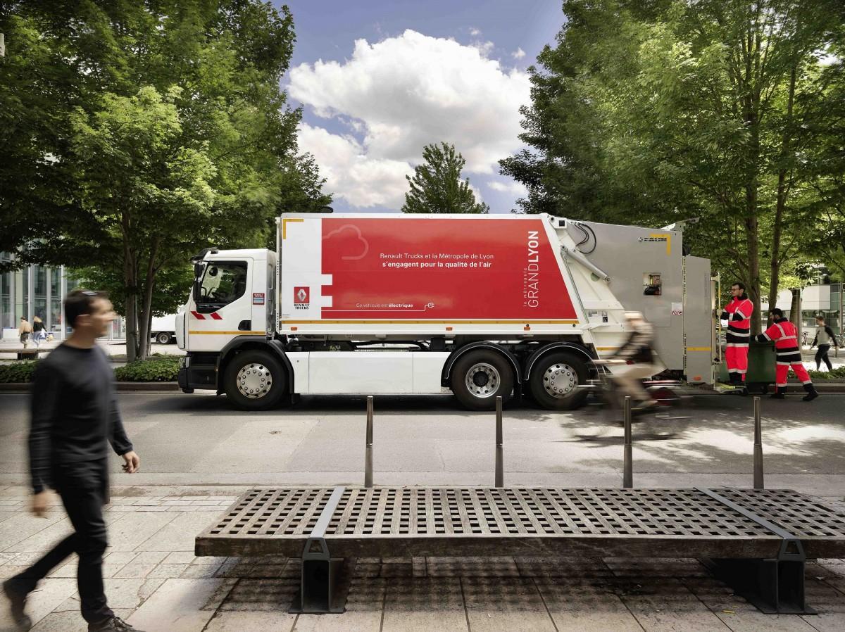 d-wide-ze-renault-trucks-03
