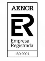 ER-0287-2019