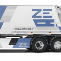Renault-Trucks-D Wide Z.E._2